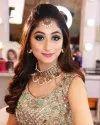 24 Hours Manually Party Makeup, Jalandhar
