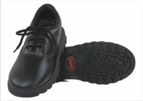 Boy\'s School Shoes