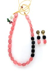 SPJ051 Gemstone Jewellery