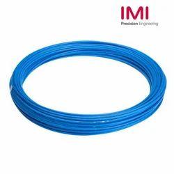 Polyurethane Tubing PU2-0512100