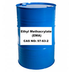 Ethyl Methacrylate (EMA)