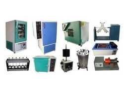 B. Pharmacy Laboratory Instrument