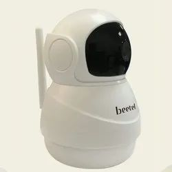 2 MP Night Beetel CC2 Wi-Fi CCTV Camera FOR Outdoor Use, Range: 30 To 35 M