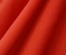 Viscose And Modal Knitted Fabrics