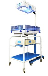 Phototherapy Unit CFL