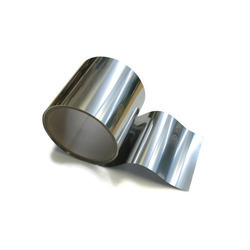 1mm Stainless Steel Shim