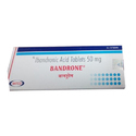 Bandrone 50mg
