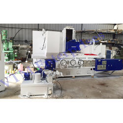 Surface Grinding Machine Table Size-500/1200