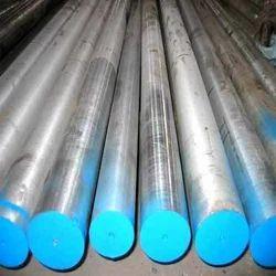 Chromium Molybdenum Steel Round Bar