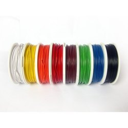 Teflon FEP Wires