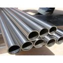 Hastelloy Stainless Steel Polish Pipe