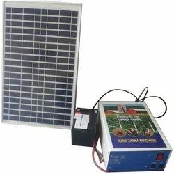 Solar Zatka Gaurd