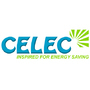 Celec Enterprises