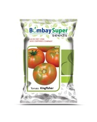Kingfisher Tomato Seeds, For Agricultural