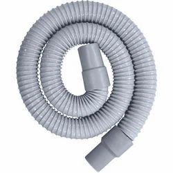 Flexible Vacuum Hose