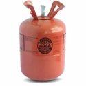 10.9Kg R404A Refrigerant Gas