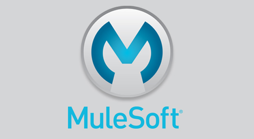 MuleSoft ESB Training Course in Hyderabad, Banjara Hills by