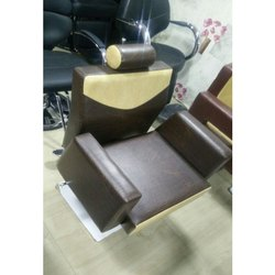 PC-1011 Salon Chairs