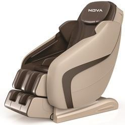 Nova Massage Chair