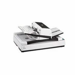FI-6770 Fujitsu Scansnap Scanner