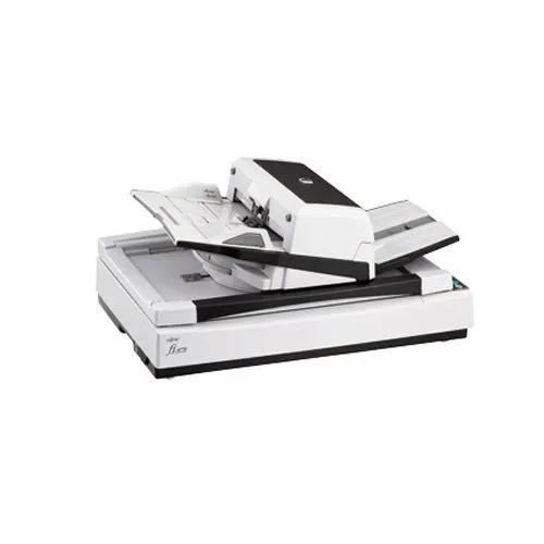 fujitsu scanner fi-6770 drivers
