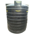 Triple Layer Water Storage Tank