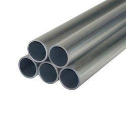 15-5PH Industrial Metal Pipe