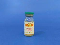 Veterinary Prednisolone Acetate B Vet C Injection