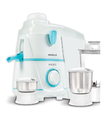 Havells Rigo 3jar Juicer Mixer Grinder