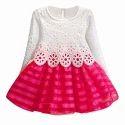 Kids Fashion Dress