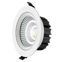 Indoor LED Spot Light