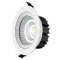 Indoor LED Spot Light