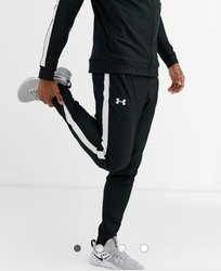 4 Way Lycra/Drifit Jogger/Drifit Lower for Men - Sports Lower/Jogger