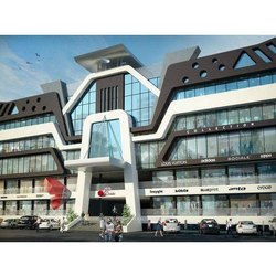 3d Rendering Service In India
