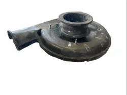 Morris Goulds Type Slurry Pump Spares