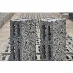 Solid Blocks Accelerator, 250 Kilogram