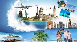 Tour Management Software Solutions Offline