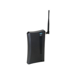 FCT Router