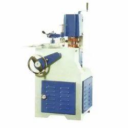 J-919 Wood Working Machine