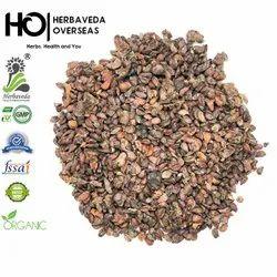 Herbaveda干Beedana柑橘种子比种子比赛,为Ayurveda,1公斤