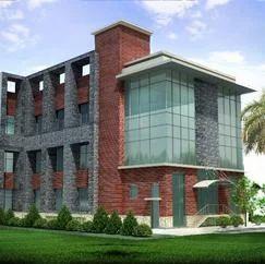 Urban  Architectural  Design