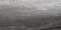Colambo Juprana Granite