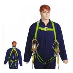 Prima Full Body Safety Belt, PSB-05