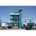 Asphalt Batching Plant 120 TPH, 160 TPH