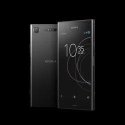 Sony Mobile Handset