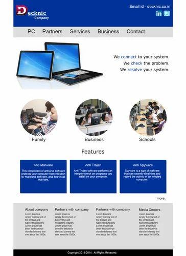 Shraddha Bendre Web & UI Designer - IT / Technology Services of Web