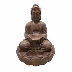 Buddha Indoor Fountain