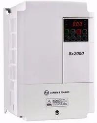 S40091BAA 37KW 50HP Industrial AC Drive (L&T)