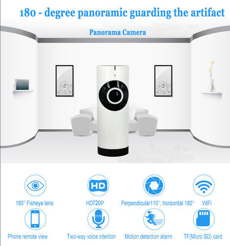 Video Surveillance Adroit 2.0mp Ip Camera Wifi 1080p Full Hd Dome Cctv Camera Ip Cam Wi-fi Wireless Security Camera Home And Shop Protection Sd Card Slot