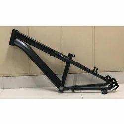 Modern Bicycle Frame (AB-08)